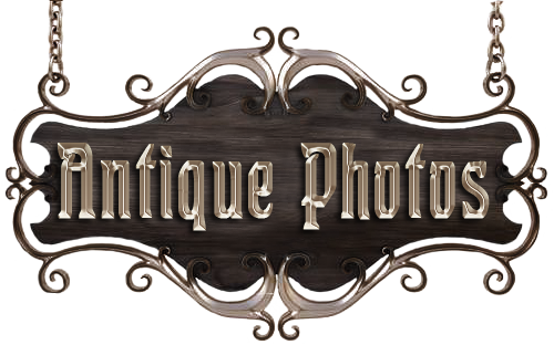 Antique Photos Forum